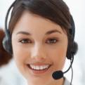 Bel 0902-12007 Telefoonnummer klantendienst Telefoonnummer klantendienst Eurostar