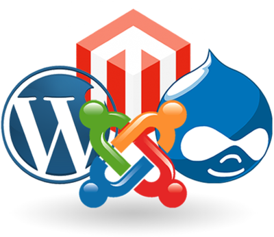 Blog verbeteren met wordpress hosting
