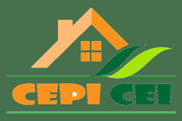 CEPI-CEI