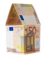 Lex Wonen | Huis kopen zonder eigen geld