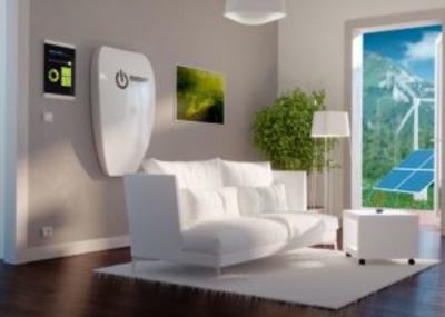 Sind Sie auf der Suche nach einer Photovoltaikanlage mit Speicher?