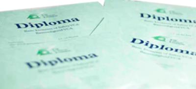 Wilt u uw VCA certificaat halen?